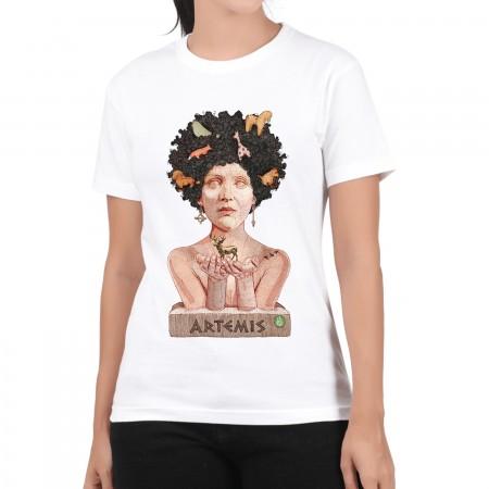 Άρτεμης | T-shirt