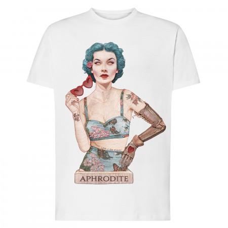 Aphrodite | T-shirt